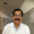 Profile picture of Dr. Jilse George